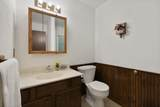 1506 Bluebell Dr - Photo 17