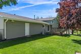 1506 Bluebell Dr - Photo 21