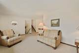 1506 Bluebell Dr - Photo 4