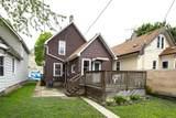 2842 Delaware Ave - Photo 10
