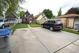 2842 Delaware Ave - Photo 38