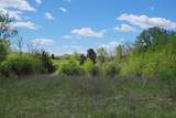 Lt2 Pleasant Lake Rd - Photo 3