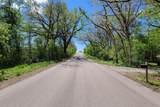 Lt2 Pleasant Lake Rd - Photo 8
