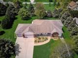 N4655 Prairie Rose Rd - Photo 58