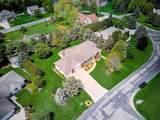 N4655 Prairie Rose Rd - Photo 60