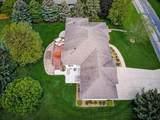 N4655 Prairie Rose Rd - Photo 61