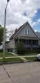 1620 Phillips Ave - Photo 1
