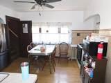 3406 10th St - Photo 12