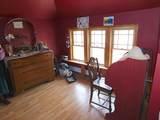 3406 10th St - Photo 22