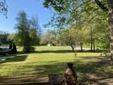 S102W34541 Lower Clarks Park - Photo 1