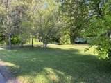 S102W34541 Lower Clarks Park - Photo 2