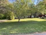 S102W34541 Lower Clarks Park - Photo 3