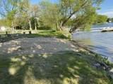 S102W34541 Lower Clarks Park - Photo 7