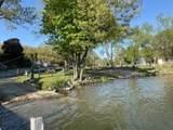 S102W34541 Lower Clarks Park - Photo 8