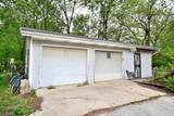 10800 Mill Rd - Photo 13