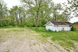 10800 Mill Rd - Photo 14