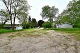 10800 Mill Rd - Photo 15