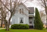 831 Eastern Ave - Photo 1