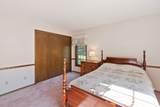8866 Greenmeadow Ln - Photo 20