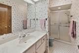 8866 Greenmeadow Ln - Photo 22