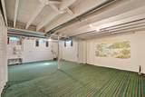 8866 Greenmeadow Ln - Photo 33