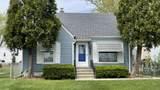 3612 Howard Ave - Photo 1