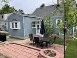 3612 Howard Ave - Photo 15