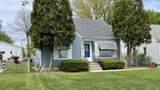 3612 Howard Ave - Photo 2