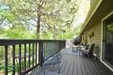 333 Cedar Valley Rd - Photo 7