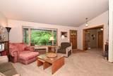 435 Honey Lake Rd - Photo 20