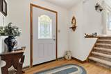 927 7th Ave - Photo 11