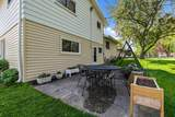 927 7th Ave - Photo 16