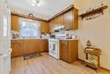 927 7th Ave - Photo 4