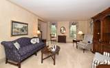 18600 Chevy Chase - Photo 14