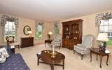 18600 Chevy Chase - Photo 15