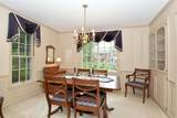 18600 Chevy Chase - Photo 16