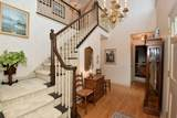 18600 Chevy Chase - Photo 18