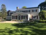 18600 Chevy Chase - Photo 2