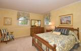 18600 Chevy Chase - Photo 20
