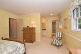 18600 Chevy Chase - Photo 21