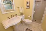 18600 Chevy Chase - Photo 24