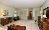 18600 Chevy Chase - Photo 26