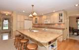 18600 Chevy Chase - Photo 3