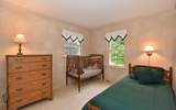 18600 Chevy Chase - Photo 30