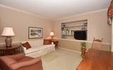 18600 Chevy Chase - Photo 31