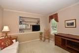 18600 Chevy Chase - Photo 32