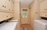 18600 Chevy Chase - Photo 33