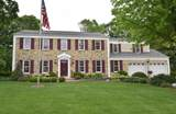 18600 Chevy Chase - Photo 35