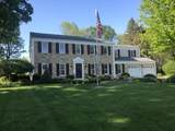 18600 Chevy Chase - Photo 36