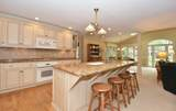 18600 Chevy Chase - Photo 4